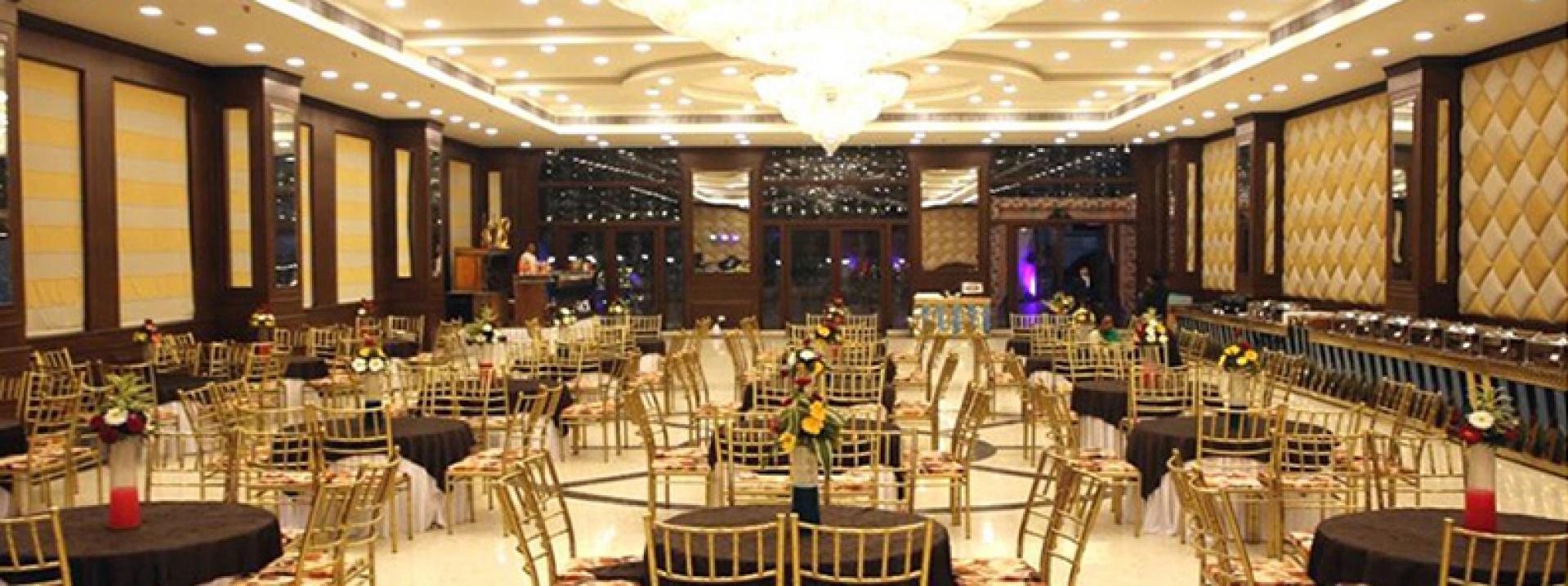 V-One-Pride-Banquet-Dehradun